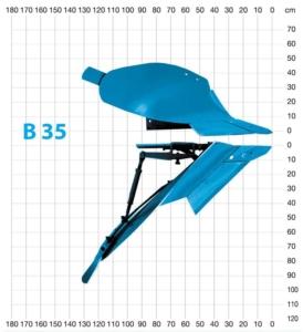 Lemken-B-B35