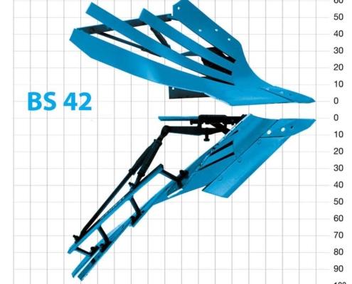 Lemken-B-BS42