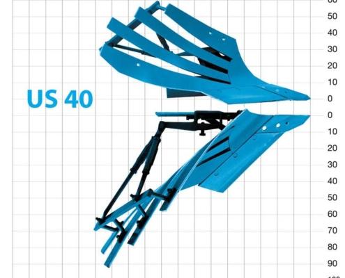 Lemken-B-US40