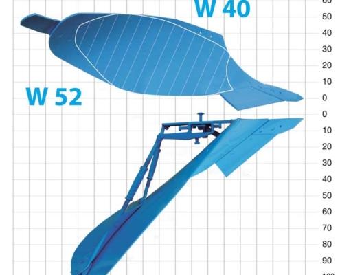 Lemken-B-W40-W52