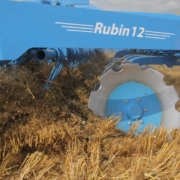 Lemken-Rubin-12-4
