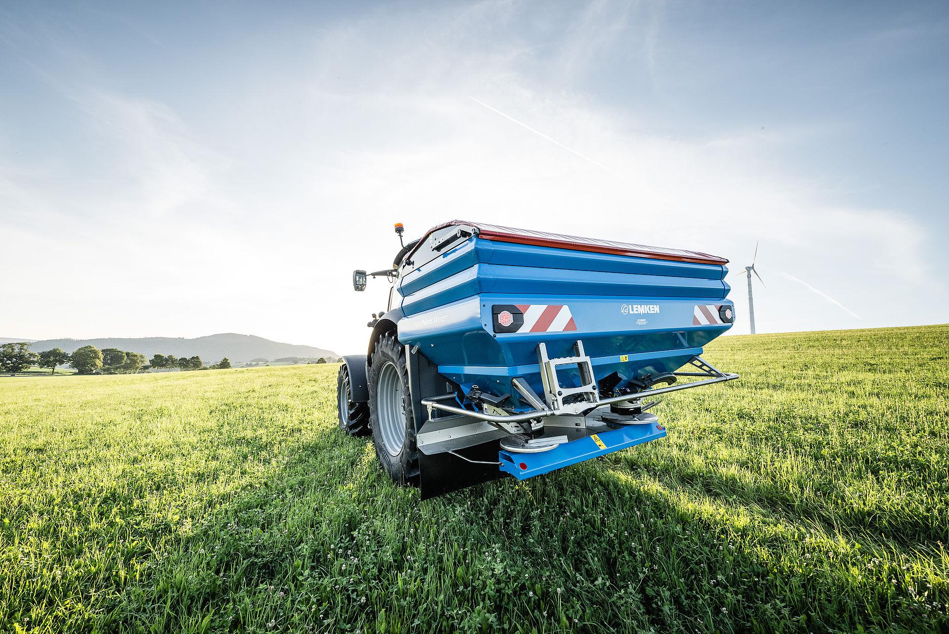 lemken-fertilizer