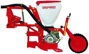Machio-Gaspardo-!-Planting-Unit