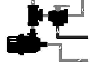 maschio-gaspardo-cleaning