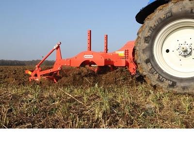 maschio-gaspardo-subsoilers-soilcrushing